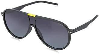 Polaroid Sunglasses Pld6025s Aviator