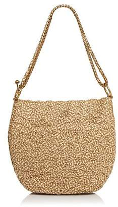 Eric Javits Lil Squishee Ayesha Shoulder Bag