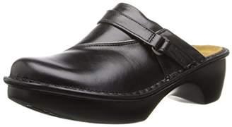 Naot Footwear Women's Florence Mule