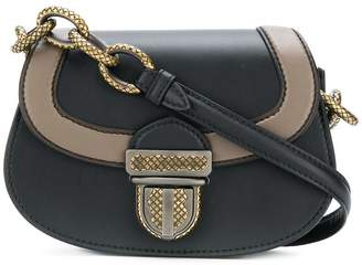 Bottega Veneta French C Coutline French shoulder bag