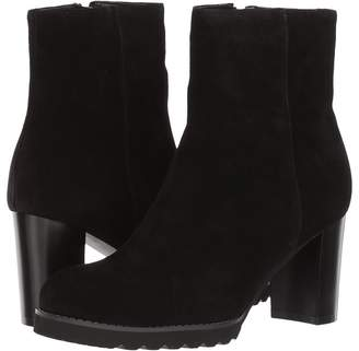Blondo Rapha Waterproof Boot Women's Boots