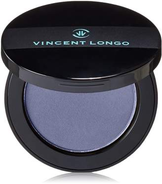 Vincent Longo Cangiante Dimensional Eyeshadow Demi-Matte