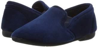 Cienta 117029 Boy's Shoes