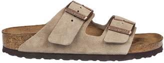 Birkenstock Double Strap Sandals
