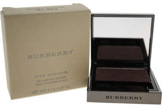 Burberry Eye Colour Wet & Dry Silk Shadow - # 203 Dusty Mauve Eyeshadow 2.655 ml