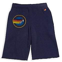Aviator Nation Little Kid's& Kid's Sweat Shorts