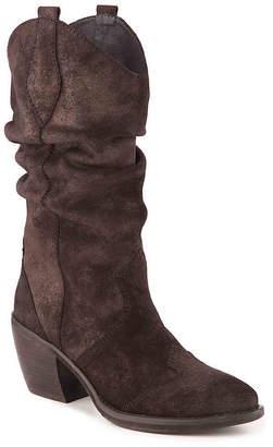 VANELi Catkin Cowboy Boot - Women's