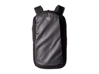 Mountain Hardwear Folsom 20 Backpack