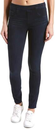 Spanx Twilight Rinse Jean-Ish Legging