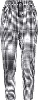 American Vintage Casual pants