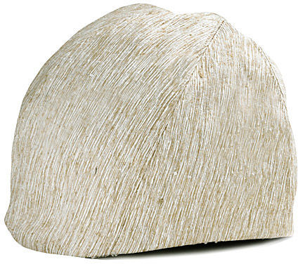 Victor Osborne Ester Hat