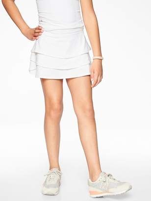 Athleta Girl Swing Skort