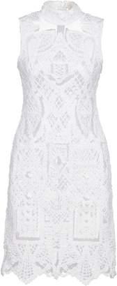 Jonathan Simkhai Short dresses