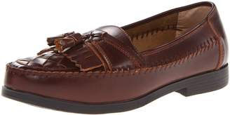 Deer Stags Men's Herman Slip-On Loafer