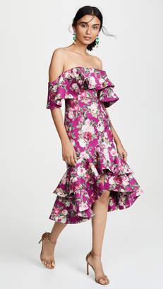 Fame & Partners The Sasha Dress