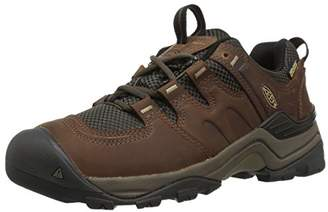 Keen Men's Gypsum Ii Wp-m Backpacking Boot