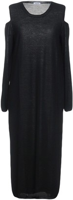 P.A.R.O.S.H. 3/4 length dresses