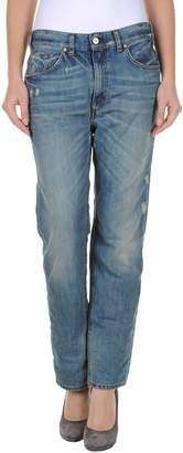 Mauro Grifoni Jeans