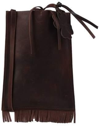 Danielapi Cross-body bag