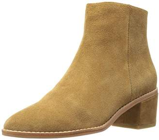Sol Sana Women's Miles Boot Ankle Bootie