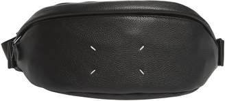 Maison Margiela Leather Waist Pack