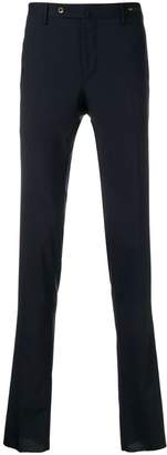 Pt01 side fastened trousers