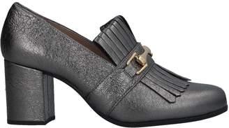 Unisa Loafers