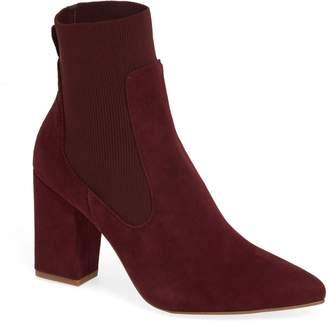 24b97b3276b Steve Madden Boots Heels - ShopStyle