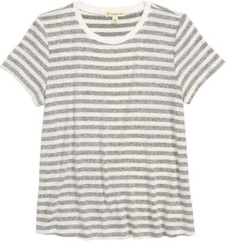 Tucker + Tate Supersoft Stripe Tee