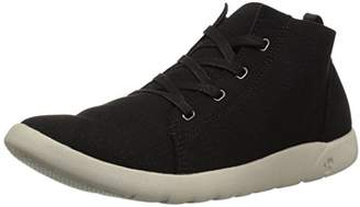BearPaw Women's Gracie Oxford Boot