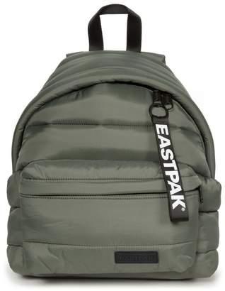 Eastpak Padded Pak'r Puffer Backpack