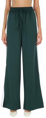 Glamorous Casual trouser