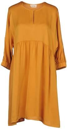 American Vintage Short dresses - Item 34868368MW