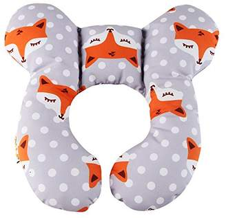 Baby Travel Pillow