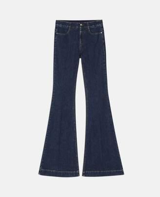 Stella McCartney Wide Leg - Item 13223504