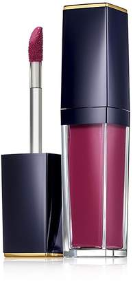 Estee Lauder Pure Color Envy Paint-On Liquid Lip Color - Vinyl