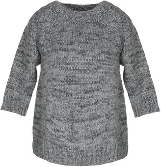 Messagerie Sweaters