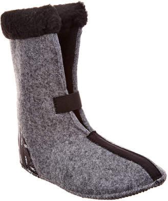 Sorel Boot Liner