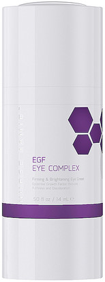 EGF アイコンプレックス