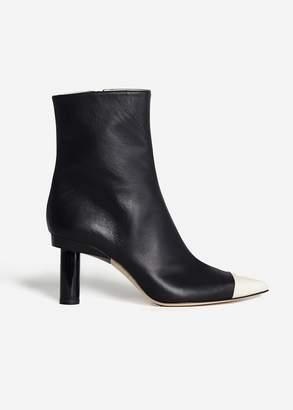 Tibi Grant Boots