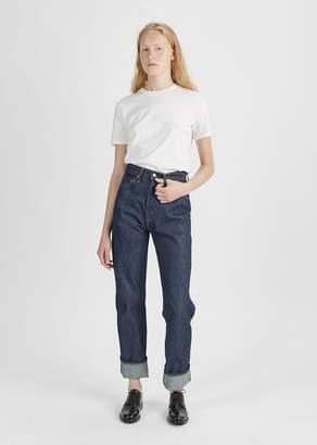 Levi's Vintage 701 Jean