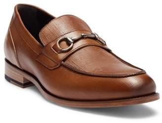Bacco Bucci Mossi Bit Leather Loafer