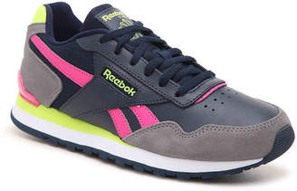 Reebok Classic Harman Run Sneaker - Women's