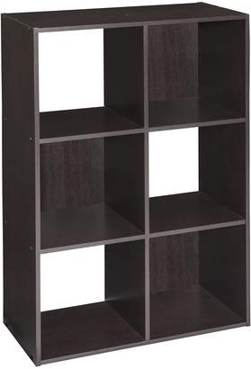 ClosetMaid 4186 Cubeicals Organizer,