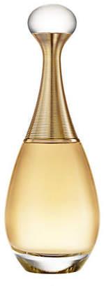 Christian Dior J'Adore Eau De Parfum Spray