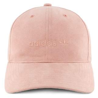 adidas Relaxed Strapback Hat
