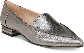 Franco Sarto Starland Pointed-Toe Loafers Women's Shoes