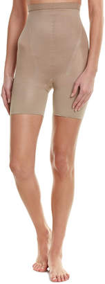 Spanx Super Higher Power Short