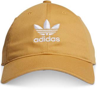 adidas Men's Originals Logo Hat