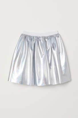 50591427b6 H&M Girls' Skirts & Skorts - ShopStyle